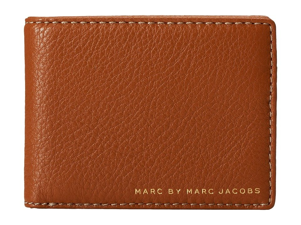 Peňaženka MARC BY MARC JACOBS MAN WALLET