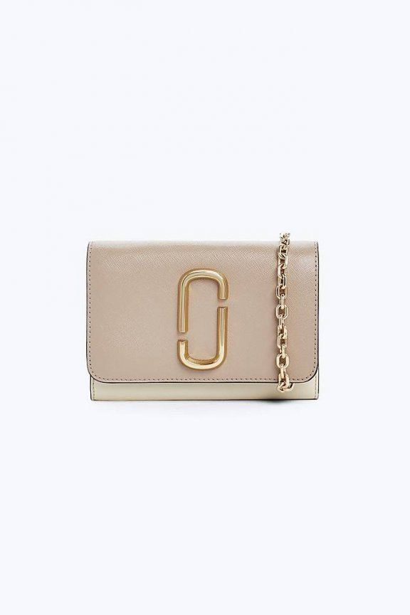WALLET ON CHAIN M0013613 096 MAIN