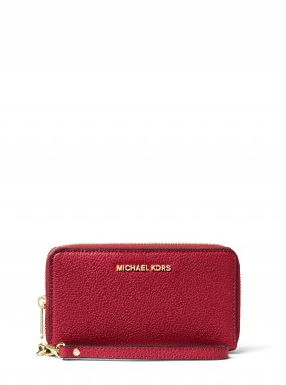 32F6GM9E3L 550 Peazenka MICHAEL KORS JET SET TRAVEL