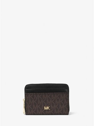 32F8GF6Z1B 252 Peazenka MICHAEL KORS JET SET TRAVEL