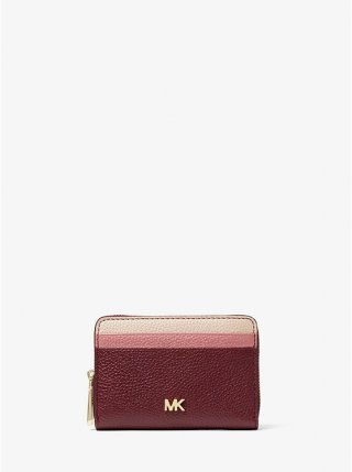 32F8GF6Z1T 891 Peazenka MICHAEL KORS JET SET TRAVEL