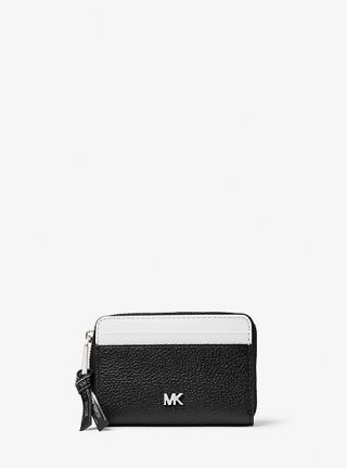 32H8SF6Z0T 0012 Peazenka MICHAEL KORS JET SET TRAVEL