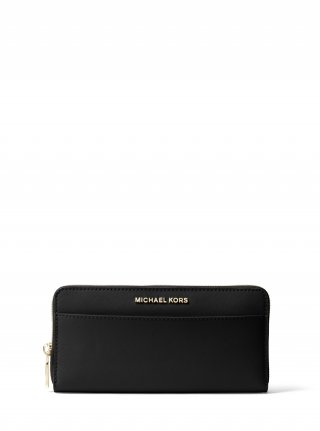 32T7GTVZ3L 001 Peazenka MICHAEL KORS Jet Set Travel