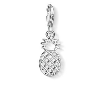 1438 001 21 Privesok THOMAS SABO ananas