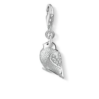1450 041 14 Privesok THOMAS SABO vtak