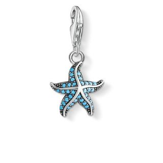 1521 667 17 Privesok THOMAS SABO STARFISH