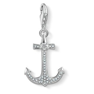 1524 051 14 Privesok THOMAS SABO ANCHOR