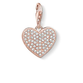 1569 416 14 Privesok THOMAS SABO HEART PAVE2