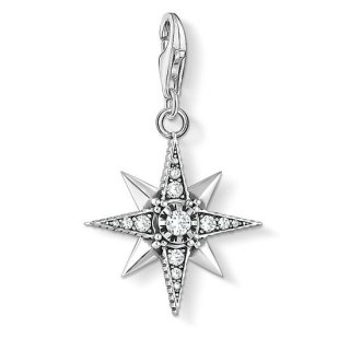 1756 643 14 Privesok THOMAS SABO ROYALTY STAR