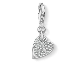 1760 051 14 Privesok THOMAS SABO HEART LOVE
