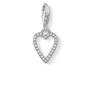 1761 051 14 Privesok THOMAS SABO HEART