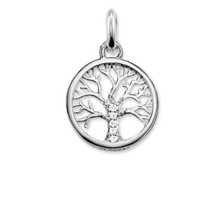 KC0002 051 14 Privesok THOMAS SABO TREE