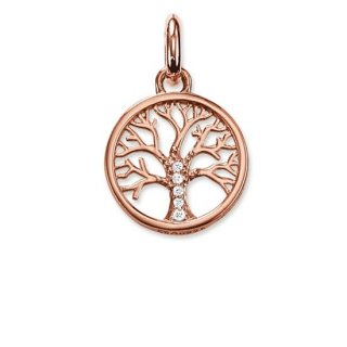 KC0002 416 14 Privesok THOMAS SABO TREE