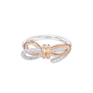 5474928 Prste SWAROVSKI LIFELONG BOW