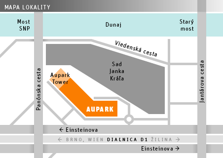 354096888 MOLOKO Aupark | MOLOKO